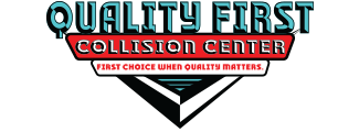 Quality First Collision Center