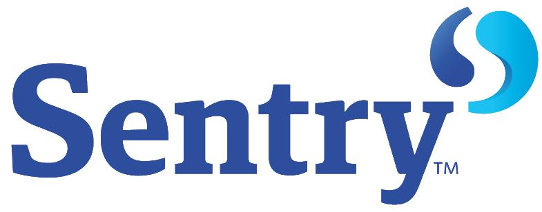 Sentry_insurance_logo16